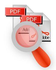 pdf_logo_pic
