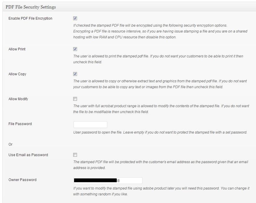 pdf_stamp_sec_settings