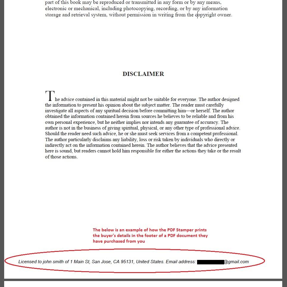 pdf_stamping example