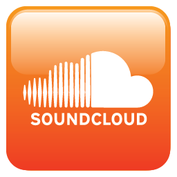 soundcloud wordpress